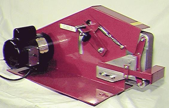 Model DKG2X72/ Knife Grinder